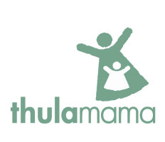 Thula-Mama-logo-s