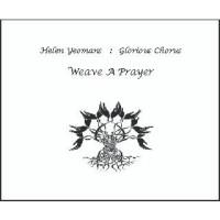 Weave A Prayer
