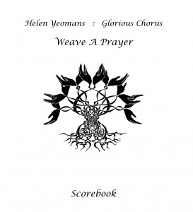 weave-songbook