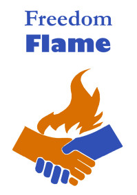 FF-logo-small
